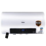 格兰仕(Galanz)80升大屏数显无线遥控电脑版 电热水器 ZSDF-G80E069T