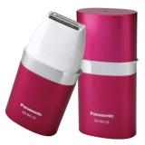 松下(Panasonic)剃毛器 可拆卸 ES-WL10VP
