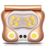 怡禾康 YH-881 腰部按摩器捶打揉捏双功能按摩靠垫(充电版)