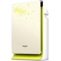 松下(Panasonic)空气净化器F-PDF35C-G 防雾霾PM2.5除甲醛过敏原二手烟小型家用