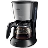 飛利浦(PHILIPS)咖啡機 家用滴漏式美式MINI咖啡壺 HD7435/20