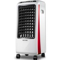 先锋(Singfun)大风量遥控空调扇/冷风扇/电风扇DKT-L3