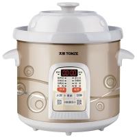 天際(TONZE)電燉鍋3L 快慢燉 煮粥煲湯DGD30-30CWD