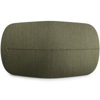 BEOPLAY A6音箱面罩 透声布(羊毛混织物材质)苔藓绿