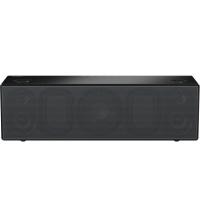索尼(SONY)SRS-X99 无线便携式扬声器 黑色