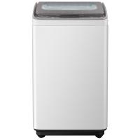 海尔(Haier)3公斤 免清洗 婴幼儿专用迷你全自动洗衣机 EMBM30268W