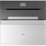 老板(Robam)彩屏触控 60L大容量烤箱 嵌入式KWS260-R010