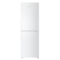 海尔(Haier)189升 风冷无霜两门冰箱 制冷速度快 制冷均匀净味 BCD-189WDPV