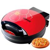 苏泊尔(SUPOR)电饼铛双面独立加热家用煎烤机JK26A15-100
