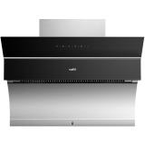 华帝(VATTI)大吸力 高频自动洗 20立方米瞬吸 侧吸式抽油烟机  CXW-238-i11083