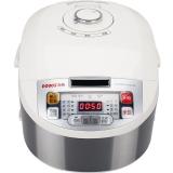 奔騰(POVOS)電飯煲5L(FN587)智能預約FN505