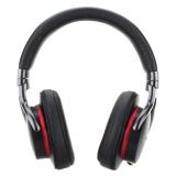 索尼(SONY)MDR-1A 高解析度 立体声耳机 黑色