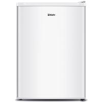 奥马(Homa) 68升 单门保鲜小冰箱 节能迷你 宿舍 家用 白色 BC-68