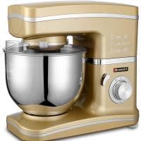 海氏(Hauswirt)和面机厨师机家用电动打蛋器HM740