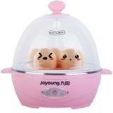 九阳(Joyoung)煮蛋器多功能智能蒸蛋器自动断电(5个蛋量)ZD-5W05