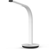 米家(MIJIA)飞利浦(PHILIPS)双品牌 智睿台灯二代 LED智能护眼灯 小米台灯 飞利浦台灯 迷你阅读灯
