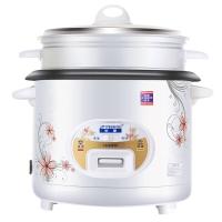 半球(Peskoe)電飯煲3L電飯鍋 直身電飯煲CFXB30-5M(D1) 煮飯/湯粥可切換
