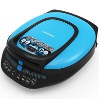 利仁(Liven)电饼铛家用双面加热可拆洗煎烤机LR-J3002
