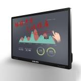 飞利浦(PHILIPS)BDL5530QT 55英寸智能会议电子白板 会议平板 触摸一体机