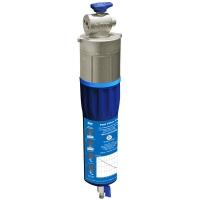 汉斯希尔(SYR)POU Filter FR-DN15-7315-028三合一家用净水器 直饮净水机