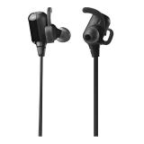 捷波朗(Jabra)HaloFree/悦奇 无线蓝牙运动耳机