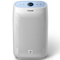 飞利浦(PHILIPS)空气净化器KJ250F-A05(AC1216/00)家用除雾霾除甲醛除过敏原卧室静音款