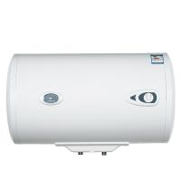 帅康(Sacon)80升大容量双管加热智能防电墙储水式电热水器80JEW