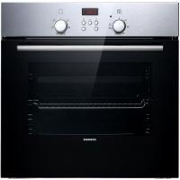 西门子(SIEMENS)66升 原装进口 嵌入式电烤箱 HB331E2W