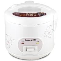 九阳(Joyoung)电饭煲家用迷你电饭锅3L/3升JYF-30YJ02