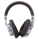 索尼(SONY)MDR-1A 高解析度 立体声耳机 银色