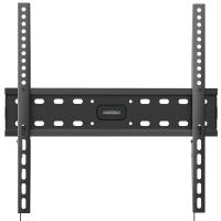 帝坤(dikun)电视挂架电视架电视支架电视机挂架通用(25-55英寸)挂架电视壁挂NB0036 (加厚版)