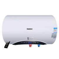 格兰仕(Galanz) 50升 数显遥控 电热水器 GalanzZSDF-G50E302T