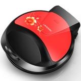 利仁(Liven)电饼铛家用双面加热煎烤机LR-300HA