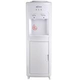 浪木(LM) YL-109 (白色) 立式温热饮水机