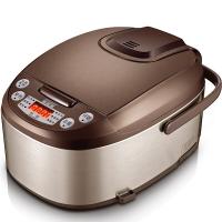 半球(Peskoe)電飯煲3L電飯鍋 24小時智能預約小電飯煲NSF30K