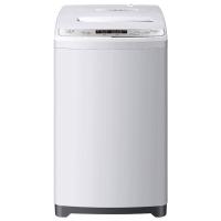 海爾(Haier)5.5公斤 波輪全自動洗衣機 XQB55-M1269