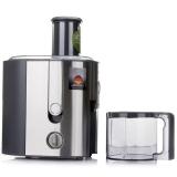 博朗(Braun)榨汁机 家用多功能大口径全自动果汁大功率 J700