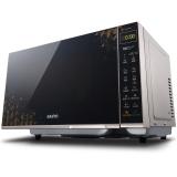 三洋(SANYO)EM-GF650 一级能效光波炉 湿度感应 京东微联APP遥控微波炉 25升