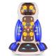 怡禾康 YH-Z306气囊按摩垫颈部腰部肩部按摩椅垫多动能按摩靠垫