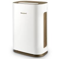 霍尼韦尔(Honeywell) 空气净化器KJ450F-PAC1022W