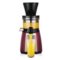 惠人(HUROM)原汁机料理机家用低速榨汁机HU19WNM