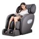 荣泰(RONGTAI)梦之城app客户端下载椅电动全身太空舱梦之城app客户端下载椅RT6038主机 咖啡色