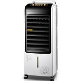 荣事达(Royalstar)单冷机械空调扇/冷风扇/电风扇/落地扇家用移动空气净化加湿制冷风机KJ57Z