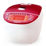 奔腾(POVOS)电饭煲5L智能土灶烹饪程序FY501