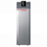 史密斯(A.O.Smith) 空气净化器 针对重污染设计精确数显KJ1200F-B01
