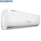 科龙(Kelon) 正1.5匹 智能 冷暖 二级能效 变频 空调挂机 (KFR-35GW/EFQXA2(1P37))