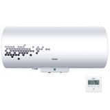海尔(Haier)50升远程无线遥控可全隐藏安装电热水器EC5002-NL