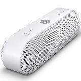 Beats Pill+ 便携式蓝牙无线音箱 音响 白色 ML4P2CH/A