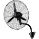 华生(Wahson)FL75-B 电风扇/工业扇/工业壁扇/风扇