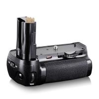 斯丹德(sidande) D90手柄 MB-D90电池盒竖拍 适用尼康 D90 D80 单反相机